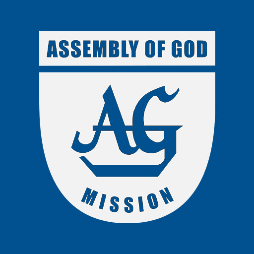 Assembly of God Church School - Tollygunge