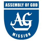 Assembly of God Church Schools